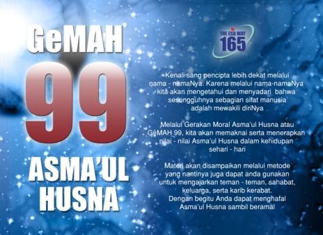 gemah3