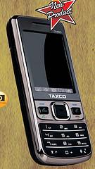 HP TAXCO_157X200_PL164